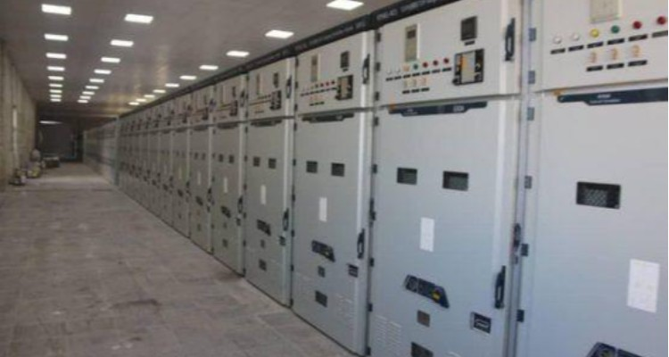 خاموشی ها، ماینینگ منطقه ویژه اقتصادی رفسنجان را به تعطیلی کشاند/ استخراج کنندگان غیرمجاز ارز دیجیتال تهدیدی برای صنعت برق
